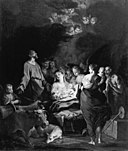 Stella - The Adoration of the Shepherds - Walters 371045.jpg