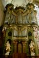 Stift Heiligenkreuz organ.png
