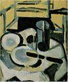 Still Life by Theo van Doesburg A 29245.jpg