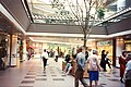 Stirling - Thistles Shopping Centre.jpg