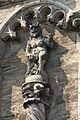 Stirling Castle 010.jpg