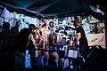 Stirn Prumzer x Patrick Lechner Electric Spring Vienna 2016 02.jpg