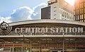 Stockholm Centralstation (15159538660).jpg