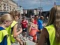 Stockholm Marathon 2018-7.jpg