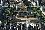 Stockholms innerstad - KMB - 16000300023402.jpg