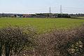 Stoke Tunnel Farm, Bassingthorpe - geograph.org.uk - 367639.jpg