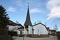 Stollhof Kirche.JPG