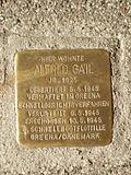Stolperstein Alfred Gail.jpg
