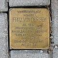 Stolperstein Fritz von der Bey.jpg