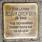 Stolperstein in Mannheim, D7.jpg