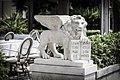 Stone Lion (118609573).jpeg