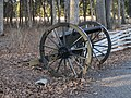 Stones River National Battlefield Murfreesboro TN 2013-12-27 034.jpg