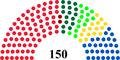 Stortingsvalet 1961.png
