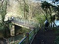 Stour Bridge - geograph.org.uk - 763555.jpg