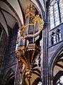 Straßburg Cathédrale Notre-Dame Innen Orgel 6.jpg