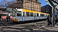 Straßenbahn Mainz 51 272 Hauptbahnhof 1902151423.jpg