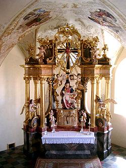 Straden St. Sebastian Unterkirche CIMG0907.jpg