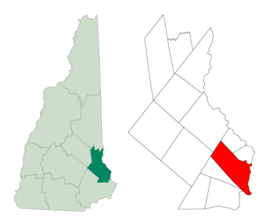 Strafford-Dover-NH.png