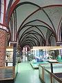 Stralsund - Meereskundemuseum - geo.hlipp.de - 28411.jpg