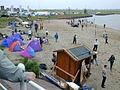 Strandvolleyball am Hafen (2421160395).jpg