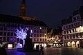 Strasbourg (8398139323).jpg