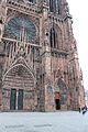 Strasbourg - panoramio (59).jpg