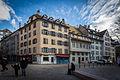 Strasbourg place Saint-Thomas février 2014 .jpg