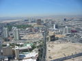 Stratosphere Hotel, Las Vegas, view from the top (2).JPG
