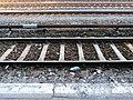 Strausberg - Bahnhof (7657794690).jpg