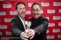 Streamy Awards Photo 1170 (4513943058).jpg