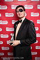 Streamy Awards Photo 1288 (4513308507).jpg