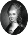 Strecker - Friederike Amalie of Hesse-Darmstadt.png