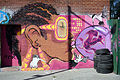 Street art in Brooklyn 02.JPG
