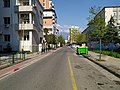 Streets in Tirana during COVID-19 pandemic.jpg