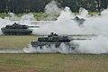 Strong Europe Tank Challenge 2018 (42776917441).jpg