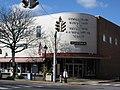 Stroudsburg, Pennsylvania (4094522375).jpg