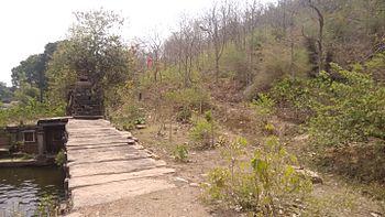 Structure under mountain.jpg