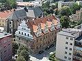 Strzelin, Poland - panoramio (43).jpg
