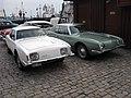 Studebaker Avanti x2 (7701387894).jpg
