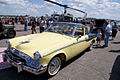 Studebaker Commander 1955 LSideFront TICO 13March2010 (14596227081).jpg