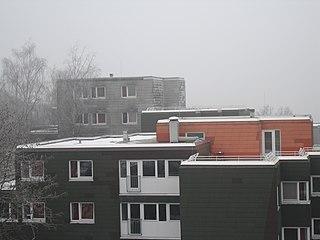 Studentenwohnheime (Allmandring I) 002.JPG