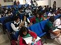 Students of Conalep Zacualpan, Tlaxcala.jpg