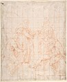 Study of Four Saints MET DP809199.jpg