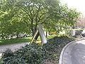 Stuttgart 2009 069 (RaBoe).jpg