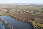 Stuw- en sluizencomplex Grave luchtfoto (00).JPG