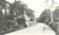 Styal Road, Gatley 1913.png