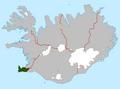 Suðurnes map.png