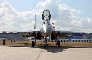 Su-35S 100th Anniversary of Russian Air Force (1).jpg