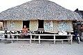 Suai Loro hut 3.jpg