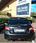 Subaru Impreza WRX STI - 5th generation.jpg